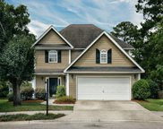 902 Pleasant Cove Court, Charleston image