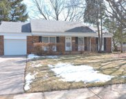 760 Essington Lane, Buffalo Grove image