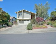 27973 High Country Dr., Hayward Hills image
