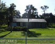520 2nd St Ne, Naples image