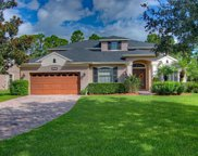 2246 Foliage Oak Terrace, Oviedo image
