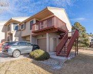 6945 Yellowpine Drive, Colorado Springs image