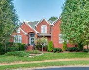 306 Wendron Ct, Franklin image