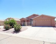 3816 E Ames Avenue, Kingman image