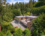 899 NW Elford Dr, Seattle image