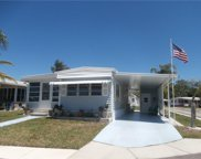 3204 Channing Drive, Holiday image