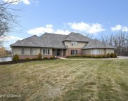 740 Schaffer Lane, North Barrington image