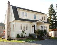 16106 Meadow Road, Lynnwood image