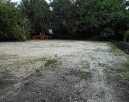1410 E 24th Avenue, Tampa image