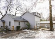134 Chatwood Avenue, West Chester image