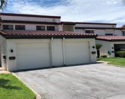 2079 Gulf Of Mexico Drive Unit T1-110, Longboat Key image