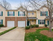 16729  Commons Creek Drive, Charlotte image