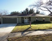 1607 Old Tract Rd, Pflugerville image