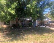 1115 Ivanhoe Street, Palm Bay image