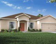 3728 Peregrine Way, Lakeland image