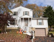 19117 FULLER HEIGHTS ROAD, Triangle image