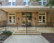1308 CLIFTON STREET NW Unit #307, Washington image