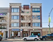 3512 North Southport Avenue Unit 2N, Chicago image