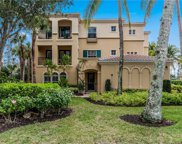 2826 E Tiburon Blvd Unit 102, Naples image