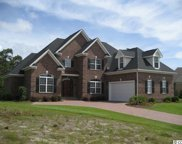 1396 Links Rd., Myrtle Beach image