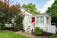 37448 Euclid  Avenue, Willoughby image
