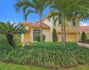 4113 Dakota Place, Riviera Beach image