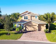 3070 Scarlet Oak PL, North Fort Myers image