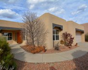 12715 NORTHERN SKY Avenue NE, Albuquerque image