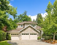 19618 NE 44th Place, Sammamish image