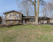 9660 96th  Street, Fishers image