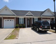 5308 Christian Drive, Wilmington image