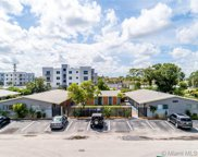 2201 Ne 14th Ave #1-9, Wilton Manors image