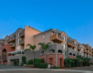 3857 Pell Place Unit #117, Carmel Valley image