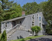 127 VALLEY VIEW DR, Rockaway Twp. image
