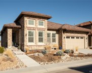 10817 Greycliffe Drive, Highlands Ranch image