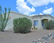 13950 N Bentwater, Oro Valley image