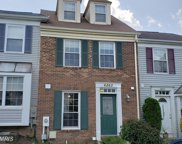 6860 DUCKETTS LANE Unit #37-2, Elkridge image