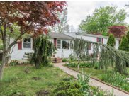109 S Clearview Avenue, Langhorne image