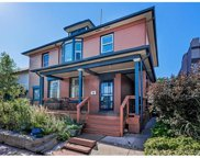 52 West Bayaud Avenue, Denver image