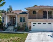 5558 Castle Glen Ave, San Jose image