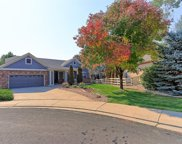 2956 Broadlands Court, Broomfield image