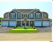 29 Whitaker Dr, Colonie image