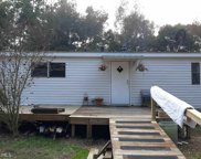 2744 Old Flowery Branch Rd, Gainesville image