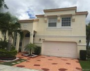 15882 Nw 14th Manor, Pembroke Pines image