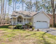 62 Duck Cove Cir, Ocean Pines image