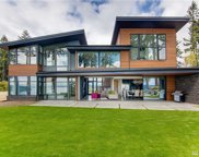 2318 82nd St NW, Gig Harbor image