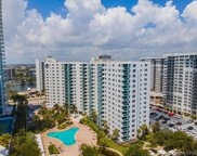 3001 S Ocean Dr Unit #1039, Hollywood image