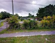 3770 SW 76th Ave, Davie image