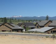 61369 Lost Hollow, Bend, OR image