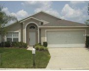 1024 Clear Creek Circle, Clermont image
